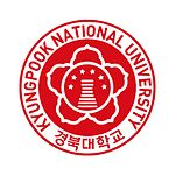 kyunpook university