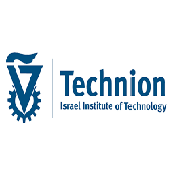 Technion technology